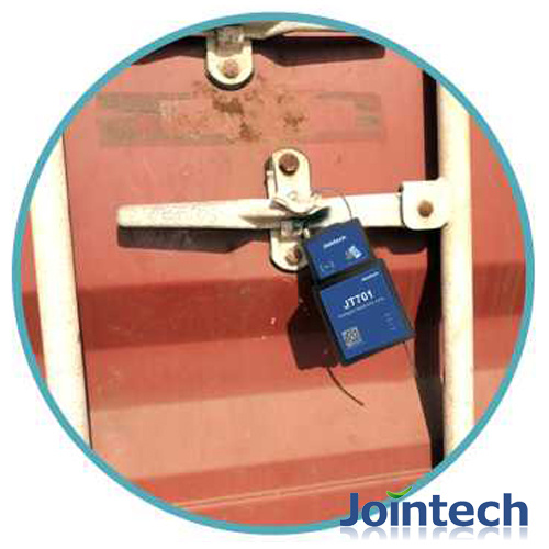 Jointech Smart Fence Manual