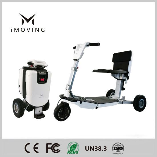 wheel chair prices restaurant chairs wooden medical health care equipment foldable disabled lightweight electronic wheelchair china