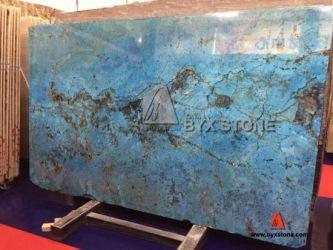 granite countertops brazilian fantasy slabs background wall kitchen vanity tiles tops bathroom slab china