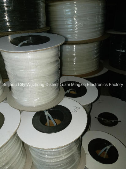 china wire protection cable