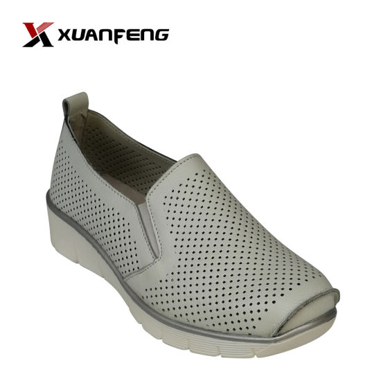 Popular Womens Slip On Shoes
