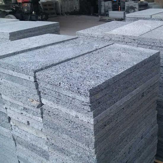 china basalt lava stone volcanic rock
