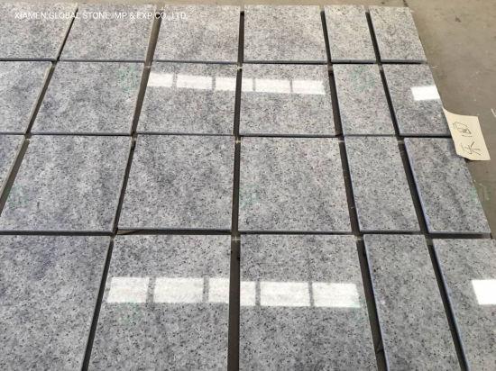 competitive china natural stone chida