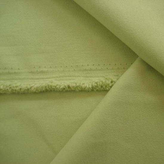 suede sofa fabric king juicy burger chattanooga tn china home textile polyester decorative cloth g643 43