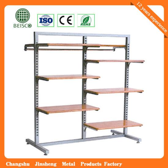 china baby metal folding