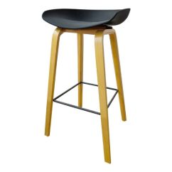 Stool Chair Dubai Rail Picture Frame China New Arrival Furniture Leather High Bar To Pictures Photos