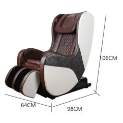 Motor Chairs For Sale Portable Picnic Chair China Cheap Lazy Boy Recliner Massage