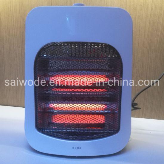 infrared heater patio heater