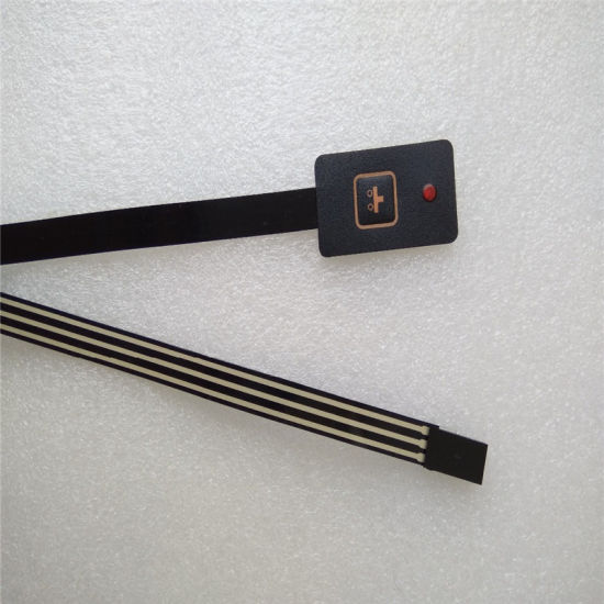 Printed Circuit Board Basics Hallmark Nameplate
