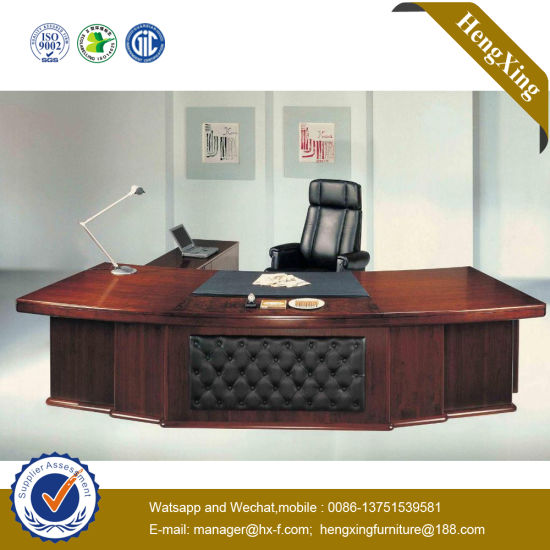office chair kenya serta computer china big size ika latest model pvoc table hx rd6073 pictures