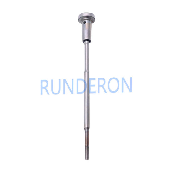 China Runderon F00vc01038 FIAT Fuel System Common Rail