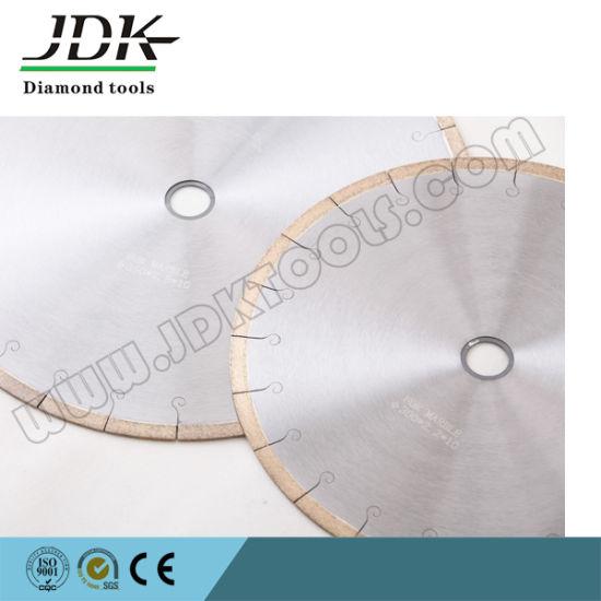 quanzhou jdk diamond tools co ltd