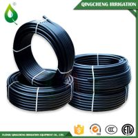 China Drip Irrigation Plastic Pipe Fittings HDPE ...