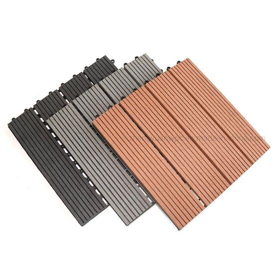 outdoor floor tiles garden decking tiles