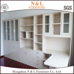Cherry Furniture Living Room Floor Mirror In China Wooden Bedroom Closet Wardrobe