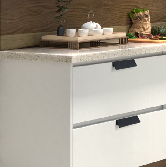 Home Hardware Kitchen Cabinets Design Review Home Decor