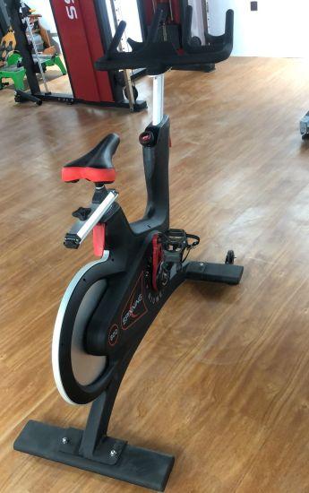 Spinner Sport Bike : spinner, sport, China, Bike,, Spinning, Exercise, Sport, Spinner,, Fitness, Equipment, Price