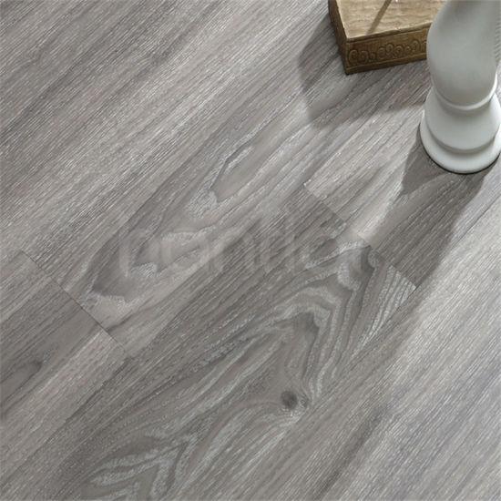 hot item linoleum semi commercial waterproof kitchen pvc best vinyl flooring planks