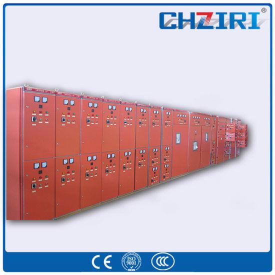China Circuit Breaker Box Cb08 China Circuit Breaker Box Circuit
