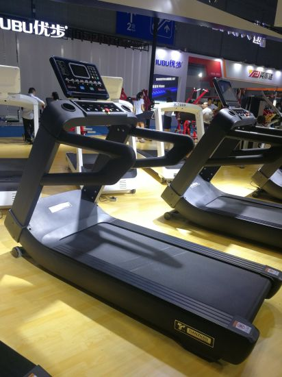 China High Quality Fitness and Body Building Machine Tz-5000b ...