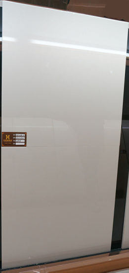 china ceramic tile wall tile tile supplier foshan fortune import export trade co ltd