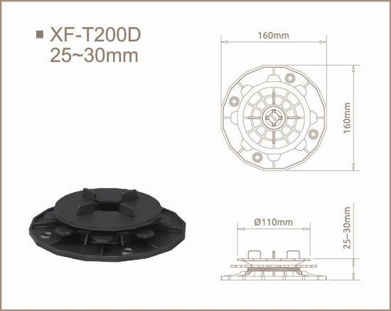 huzhou xinfeng wood plastic composite co ltd