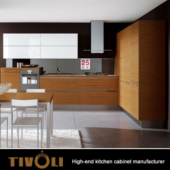 kitchen pantry cupboard floor tile designs china cabinet new model australia style cupboards customs tv 0224