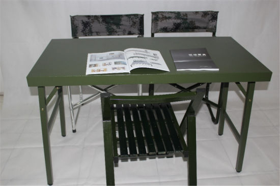chair design patent wood leg extenders china 2016 traditional tactical multifunctional militarty use outdoor training or desk