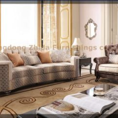 Big Living Room Sectionals Wood China Size Sofa 4 Seat S6955 1 Pictures Photos