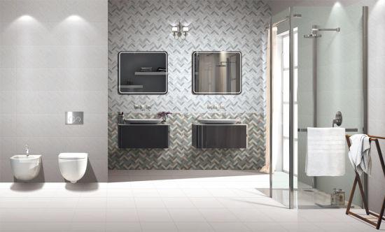 home depot bathroom tile