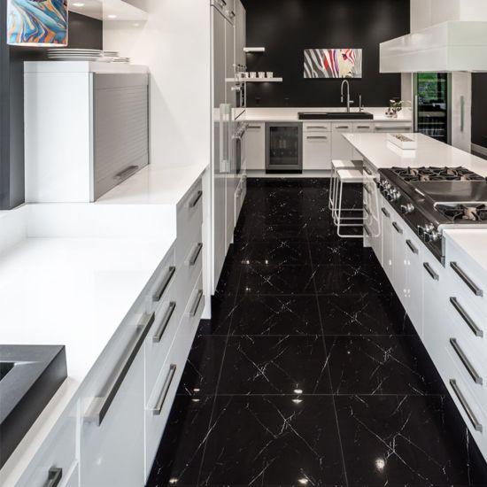 floor tile ceramic