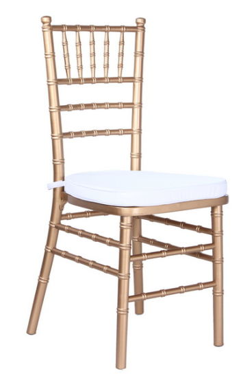 limewash chiavari chairs wedding ergonomic chair penang china wood stackable uk for pictures photos