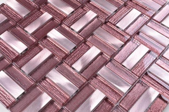 china tile ceramic tile floor tile supplier foshan hanse industrial co ltd
