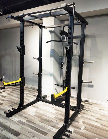 shandong fengxing fitness equipment co ltd