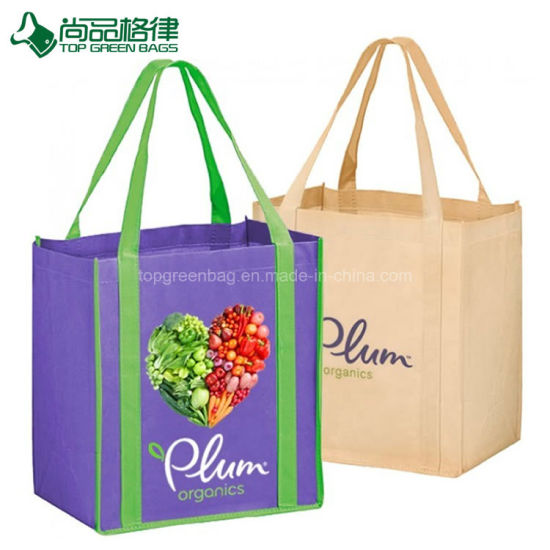 china cheap eco friendly