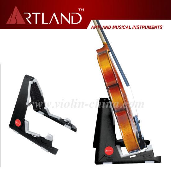 china instrument stand violin