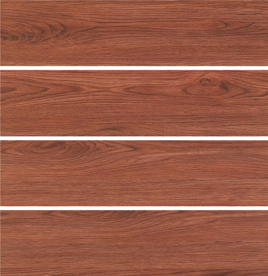 china wood tile wood ceramic tile