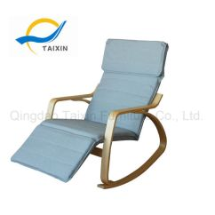 Types Of Rocking Chairs Chair Design Model China More Type Txrc 02 Relax Modern Furniture