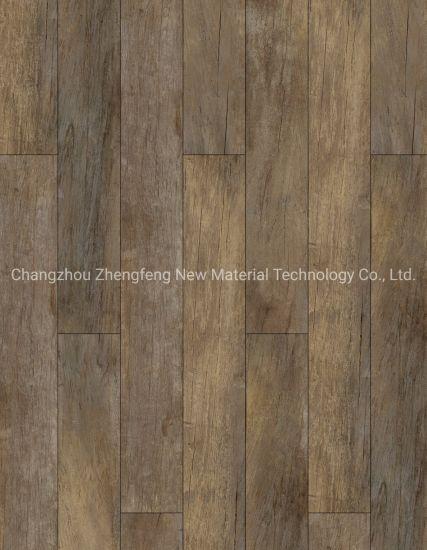 changzhou zhengfeng new material technology co ltd