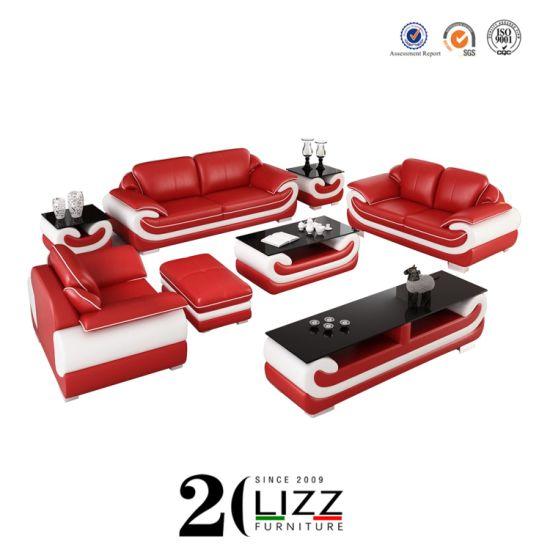 apartment living room furniture italian