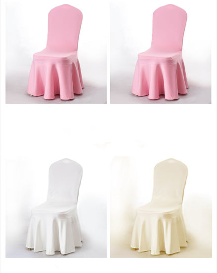 spandex chair covers cheap buy uk china elegant wholesale skirt