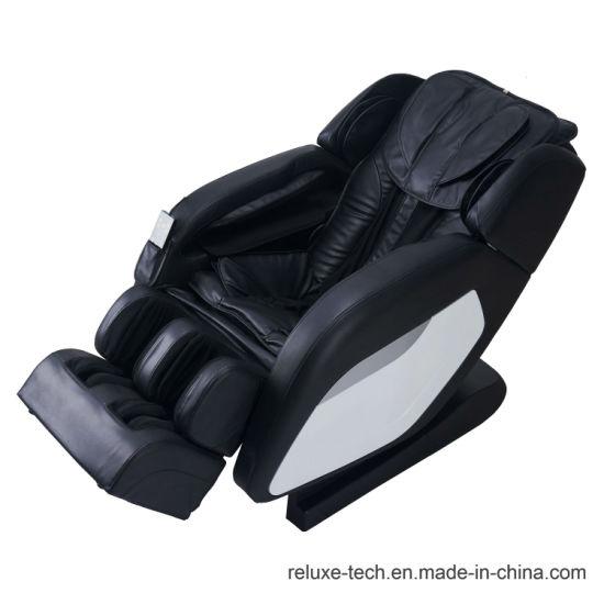 comtek massage chair probasics transport parts china 4d zero gravity with spare part for