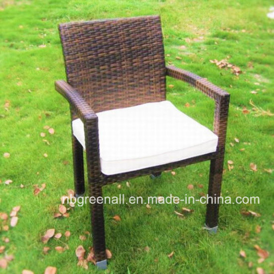 all weather garden chair outdoor french bistro chairs china patio dining furniture pictures photos