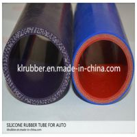 China Flexible Radiator Reducer Silicone Rubber Hump Hose ...