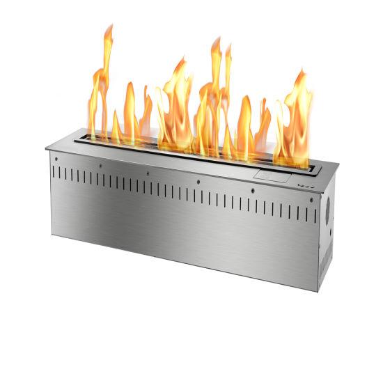 china ethanol fireplace coffee table