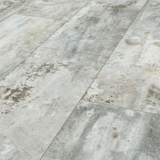 2mm waterproof dry back glue down pvc plastic vinyl flooring tile