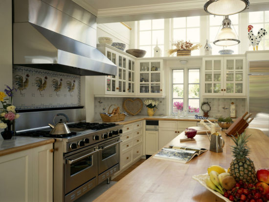 kitchen cabinets doors for sale aid ranges china hot glass door design tempered frosted cabinet