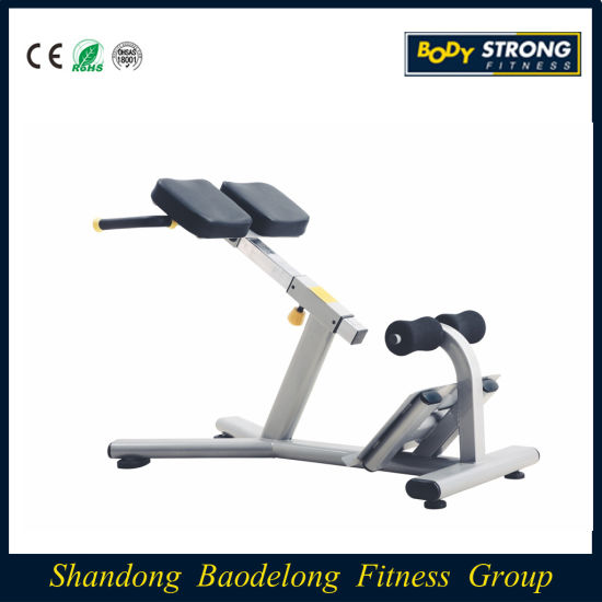 chair gym commercial danish chairs for sale china equipment free weight machine roman j 026 pictures photos