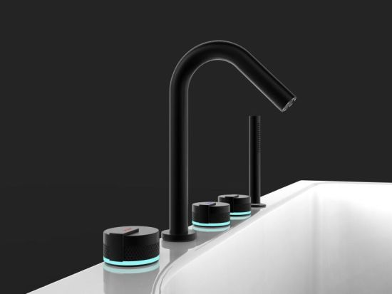 china bath faucet bathtub mixer