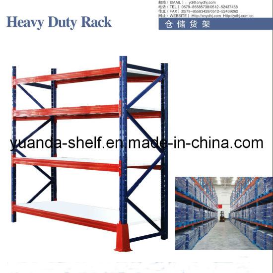 china shelf warehouse duty rack shopping trolley supplier suzhou yuanda commercial products co ltd